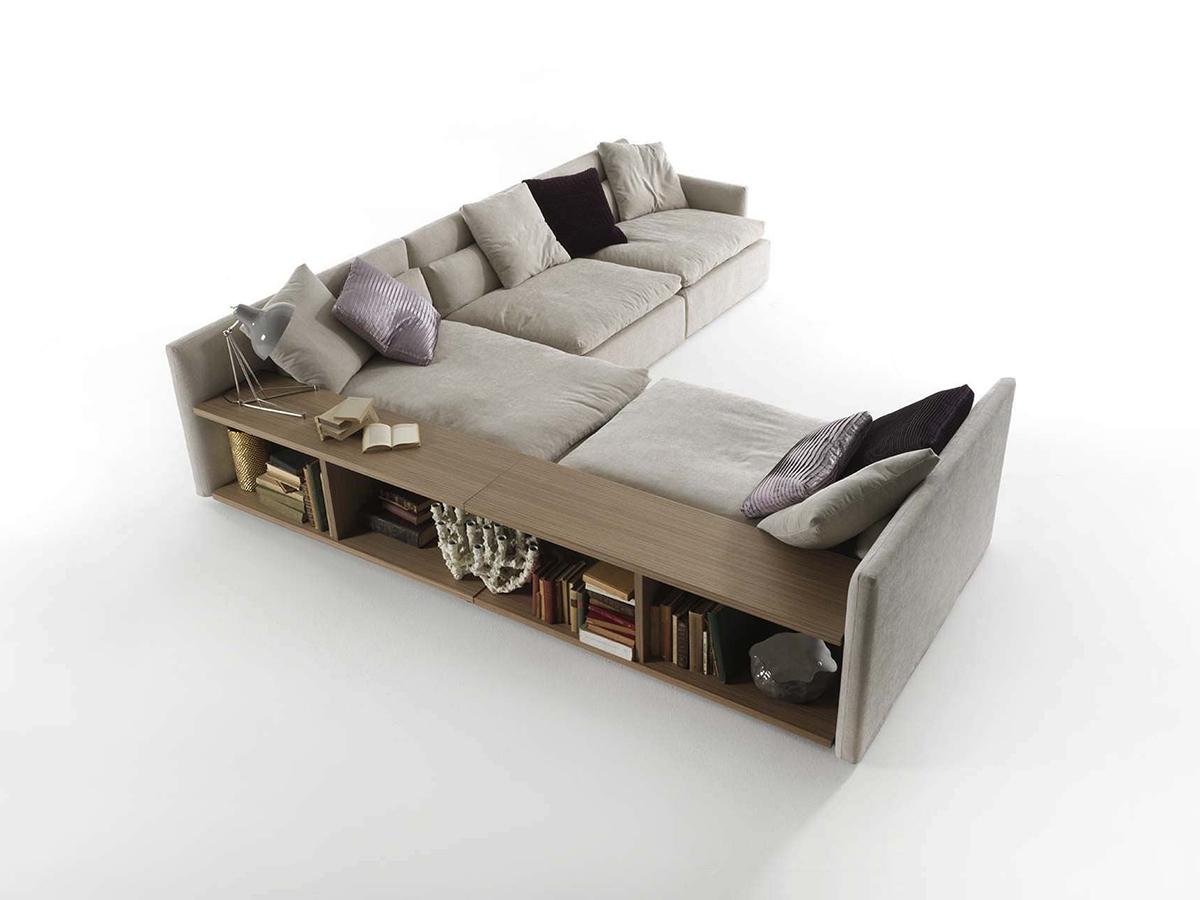Canap divani letti for Canape poltrone e sofa